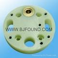 EPGC202 parts Epoxy parts insulation parts Electrical parts