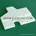 EPGC308 epoxy parts,glass parts
