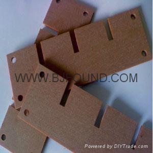 NEMA Grade X Phenolic parts,insulation parts 3
