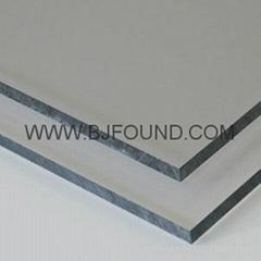 PC板 聚碳酸酯板 陽光板 玻璃卡普隆板 耐力板