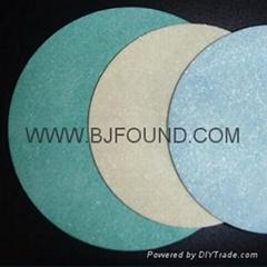 heat insulation plates,heat insulation materials