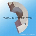 heat insulation plates heat insulation materials