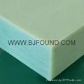 環氧玻璃布板