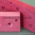聚酯玻纖產品