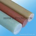 Insulation Rod