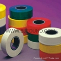 Other Insulation Material