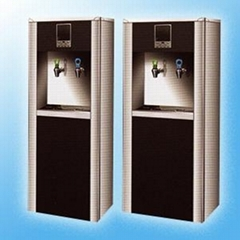 Purifier & Step-Heating Water Dispenser (Hot Product - 1*)