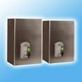 Purifier & Step-Heating Water Dispenser(Wall-mounted)