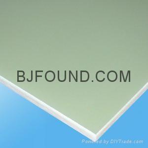 FR4 Glass Epoxy Sheet,Micarta glass sheet,insulation sheet 2