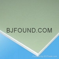 FR4 Epoxy Sheet Glass sheet insulation sheet