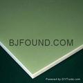 FR4 Epoxy Sheet Glass sheet insulation
