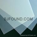 FR4 Glass Epoxy Sheet,Micarta glass sheet,insulation sheet 3