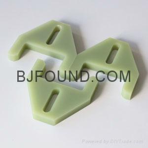 FR4 Glass Epoxy Sheet,Micarta glass sheet,insulation sheet 4