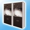 Purifier & Instant-Heating Water Dispenser