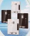 Wall-Mounted Hot & Cold Water Dispenser  1