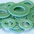 G11 epoxy parts glass parts insulation parts