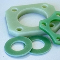 G11 epoxy parts glass parts insulation parts