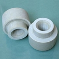 EPGC308 epoxy parts glass parts insulation parts