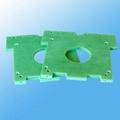 EPGC203 parts Epoxy parts insulation parts Electrical parts