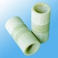 EPGC201 parts Epoxy parts insulation parts Electrical parts