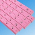 HM2472 Polyester parts,glass mat parts