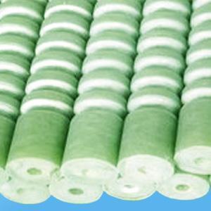 FR4  parts Epoxy parts insulation parts Electrical parts 5