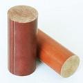 3721B Phenolic cotton rod insulation rod phenolic rod