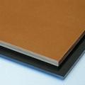Grade X Phenolic paper sheet phenolic