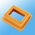 绝缘板 治具板 积台电木 3021TG酚醛纸板