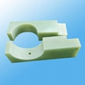 EPGC308 Epoxy Sheet Glass sheet insulation sheet insulation materials