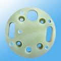 EPGC202 Epoxy Sheet Glass sheet insulation sheet insulation materials
