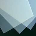EPGC201 Epoxy Sheet Glass sheet insulation sheet insulation materials