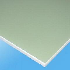 FR-4 Epoxy Sheet Glass sheet insulation sheet insulation materials