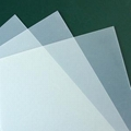 FR-4 Epoxy Sheet Glass sheet insulation sheet insulation materials