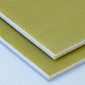 3240C Epoxy Sheet Glass sheet insulation sheet insulation materials