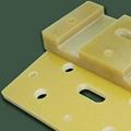 3240B Epoxy Sheet Glass sheet insulation sheet insulation materials