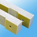 3240 Epoxy Sheet Glass sheet insulation sheet insulation materials