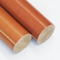 3723 Phenolic rod Cloth rod insulation rod insulation materials