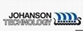JOHANSON高压电容