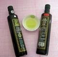 Olive oil bottles 3