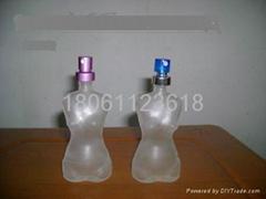 香水玻璃瓶
