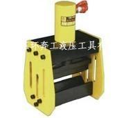 液壓彎排機CB-200A