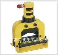 液壓切排機 CWC-200V