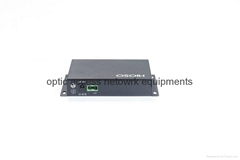 4+1 5 port ethernet switch 100M switch