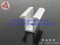 鋁合金壓塊
