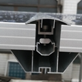 太陽能光伏防水支架