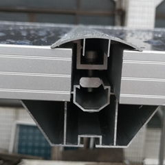 太阳能光伏防水支架