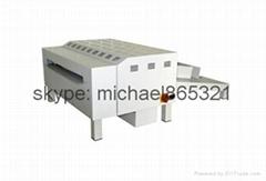 LM520A Coating Machine