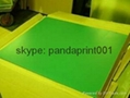 Printing PS Plate 3