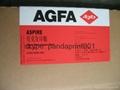 Agfa Violet Polymer CTP plate